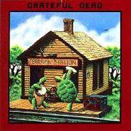 Grateful Dead, Terrapin Station [200 Gram Vinyl] (LP)
