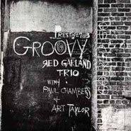 Red Garland, Groovy [180 Gram Vinyl] (LP)