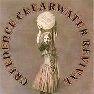 Creedence Clearwater Revival, Mardi Gras (LP)