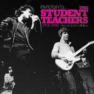 Student Teachers, Invitation To...The Student Teachers: 1978-1980 The Complete Syllabus (CD)