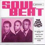 Gaylads , Soul Beat (CD)