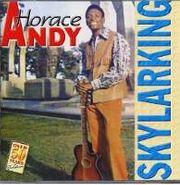 Horace Andy, Skylarking (CD)