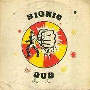 Dub Specialist, Bionic Dub (LP)