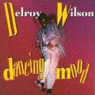 Delroy Wilson, Dancing Mood (LP)