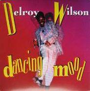 Delroy Wilson, Dancing Mood (CD)