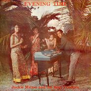 Jackie Mittoo, Evening Time-With Soul Vendors (LP)