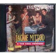 Jackie Mittoo, Evening Time (CD)
