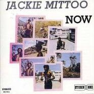 Jackie Mittoo, Now (CD)
