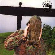 Death In June, Black Angel Live (W/Bonus Cd) (LP)