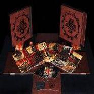 Laibach, Gesamtkunstwerk 81-86 Box Set (LP)