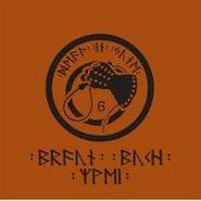 Death In June, Braun Buch Zwei (CD)