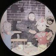 Death In June, All Pigs Must Die (LP)