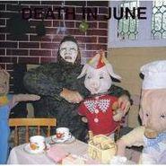 Death In June, All Pigs Must Die (CD)