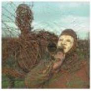 Death In June, Rule Of Thirds (CD)