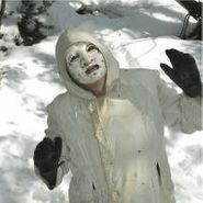 Death In June, The Snow Bunker Tapes (CD)