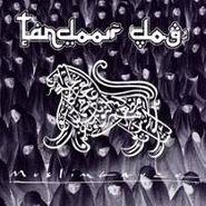 Muslimgauze, Tandoor Dog (CD)