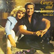 George Jones, Together Again: The Encore Collection