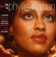Phyllis Hyman, Essence Of Phyllis Hyman (CD)