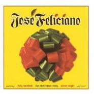 José Feliciano, Feliz Navidad (CD)