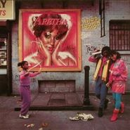 Aretha Franklin, Who's Zooming Who (CD)
