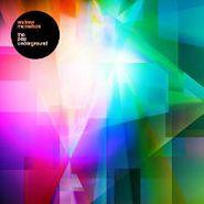 Andrew McMahon, Pop Underground EP (LP)