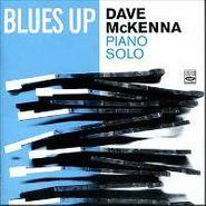 Dave McKenna, Piano Solo (CD)