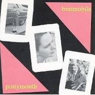 Bratmobile, Potty Mouth (CD)