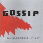 The Gossip, Arkansas Heat EP (CD)