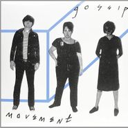 The Gossip, Movement