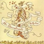 The Decemberists, Billy Liar (CD)