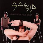The Gossip, Standing In The Way Of Control (LP)