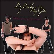 The Gossip, Standing In The Way Of Control (CD)