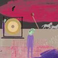 Quasi, American Gong (CD)
