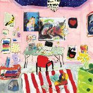 Marnie Stern, Marnie Stern (LP)