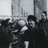 Elliott Smith, Roman Candle (LP)