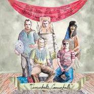 Boats, Cannonballs Cannonballs (CD)