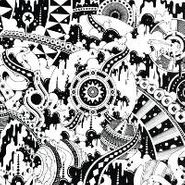 Quasi, Mole City (LP)