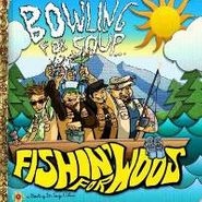 Bowling For Soup, Fishin' For Woos (CD)