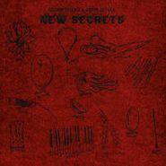 Dennis Callaci, New Secrets (CD)