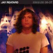 Jay Reatard, Singles 06-07 (CD)