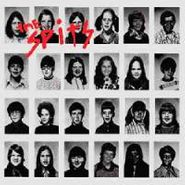 The Spits, Spits IV (LP)