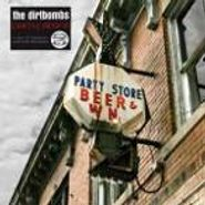 The Dirtbombs, Party Store (LP)