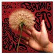 Parting Gifts, Strychnine Dandelions (CD)