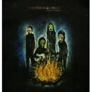 The Fresh & Onlys, Play It Strange (LP)