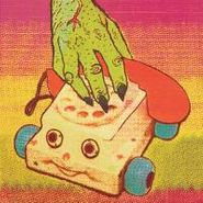 Thee Oh Sees, Castlemania (LP)
