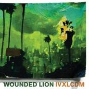 Wounded Lion, Ivxlcdm (CD)