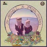 Ty Segall, Reverse Shark Attack (LP)