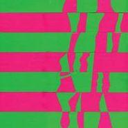 Tyvek, On Triple Beams (CD)