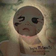 Bare Mutants, Affliction (CD)