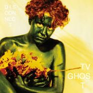 TV Ghost, Disconnect (LP)